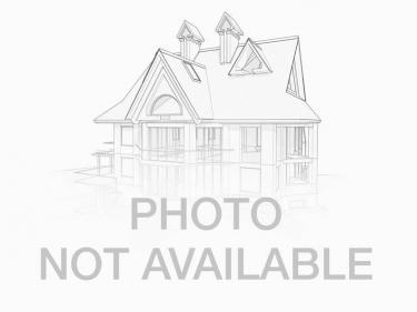 Residential Listings Upshur Buckhannon West Virginia Real Estate